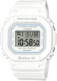 Casio Baby-G BGD-560-7E