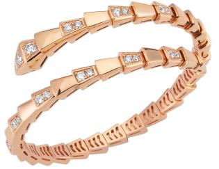 Браслет Mostar Jewellery BL04098
