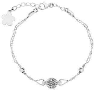 Браслет Mostar Jewellery BLK105-W