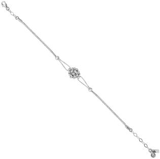 Браслет Mostar Jewellery BLK107-W