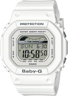 Casio Baby-GBLX-560-7E