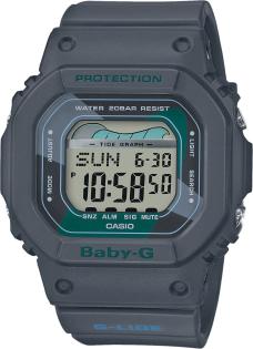 Casio Baby-G BLX-560VH-1ER