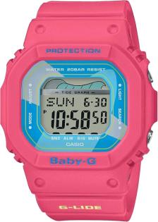 Casio Baby-G BLX-560VH-4ER