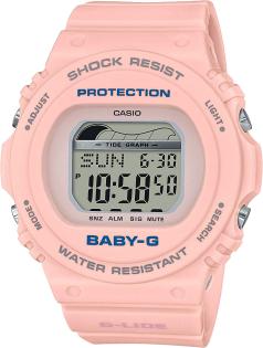 Casio Baby-G BLX-570-4ER