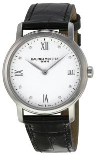 Baume&Mercier Classima Executives MOA10146