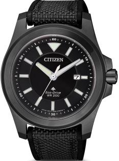 Citizen Promaster BN0217-02E
