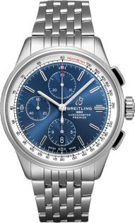 Breitling Premier Chronograph 42 A13315351C1A1