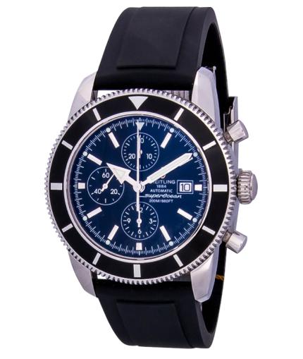 Breitling Superocean Heritage Chronographe 46 A1332024/B908/137S