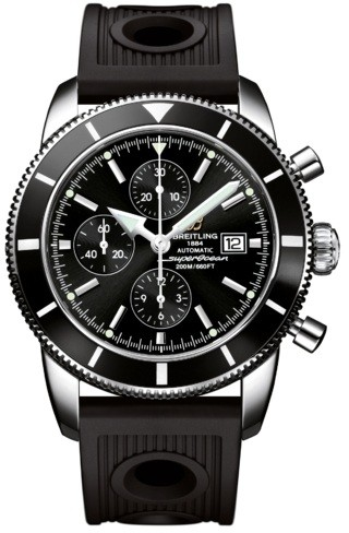 Breitling Superocean Heritage A1332024/B908/155S