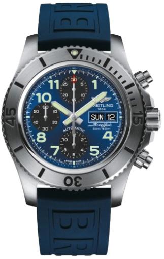 Breitling Superocean A13341C3/C893/157S