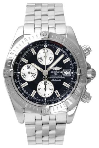 Breitling Chronomat A1335611/B719/372A