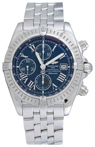 Breitling Chronomat A1335611/C749/372A