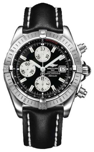 Breitling Chronomat A1335611/M512/435X