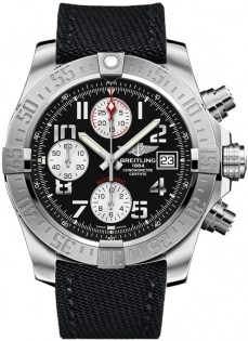 Breitling Avenger A1338111/BC33/103W