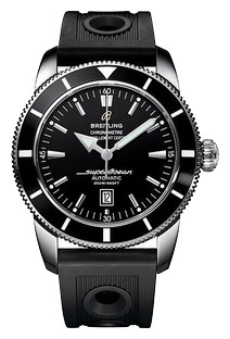 Breitling Superocean Heritage 46 A1732024/B868/137S