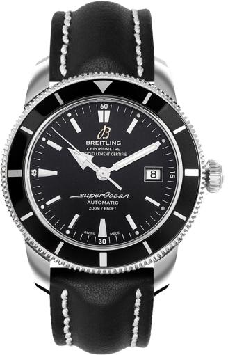 Breitling Superocean Heritage A1732124/BA61/435X