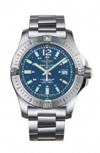 Breitling Colt Automatic 44 A1738811/C906/173A