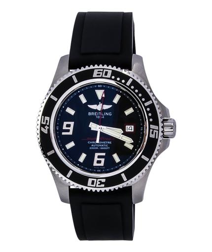 Breitling Superocean 44 A1739102/BA76/134S