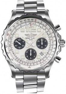 Breitling Professional A2336035/G718/167A