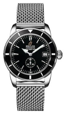Breitling Superocean Heritage 38 A3732024/B869/149A