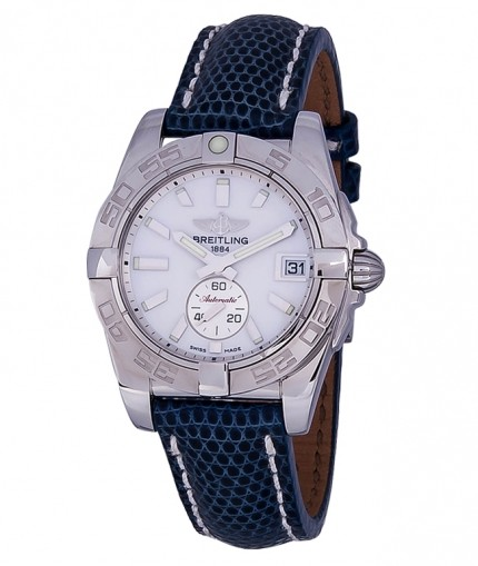 Breitling Galactic 36 A3733012/A716/112Z