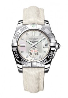 Breitling Galactic 36 A3733012/A717/236X