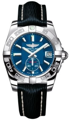 Breitling Galactic 36 A3733012/C824/215X