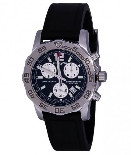 Breitling Colt 44 A7338710/BB49/131S