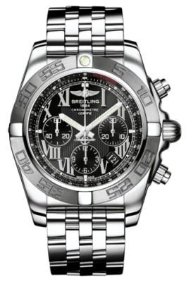 Breitling Chronomat 44 AB011011/B956/375A