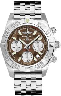 Breitling Chronomat 41 AB014012/Q583/378A