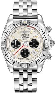 Breitling Chronomat AB01442J/G787/378A