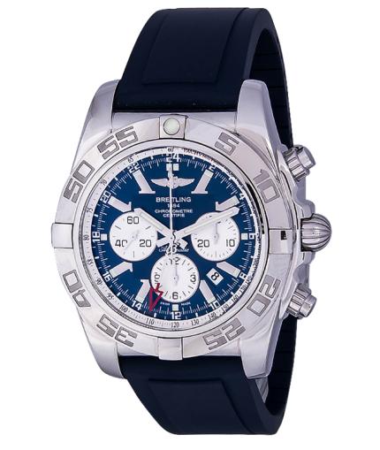 Breitling Chronomat GMT AB041012/C834/144S