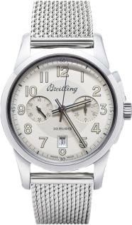 Breitling Transocean AB141112/G799/154A
