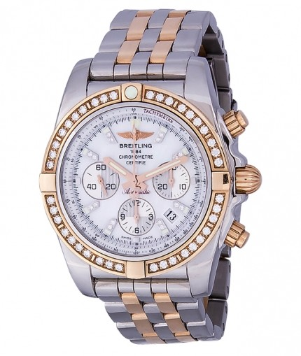 Breitling Chronomat 44 CB011053/A698/375C