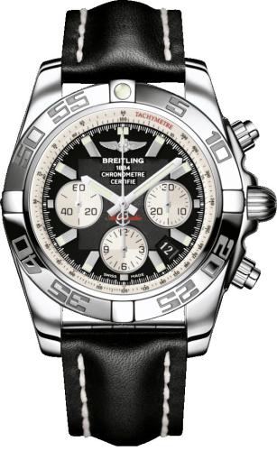 Breitling Chronomat 44 AB011012/B956/435X