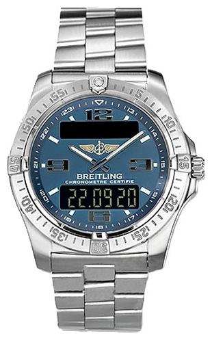 Breitling Aerospace E7936210/C673/130E