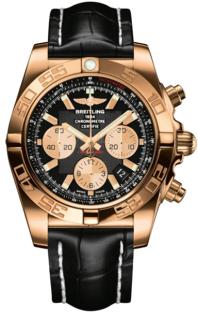 Breitling Chronomat HB011012/B968/743P