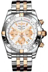 Breitling Chronomat 44 IB011012/A696/375C