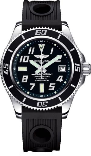 Breitling Superocean 42 A1736402/BA28/136S