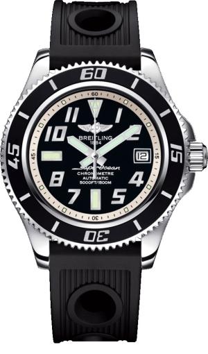 Breitling Superocean 42   A1736402/BA29/202S