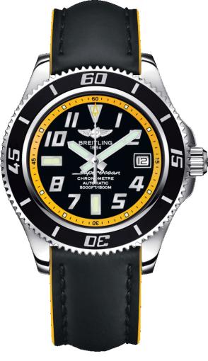 Breitling Superocean 42   A1736402/BA32/225X