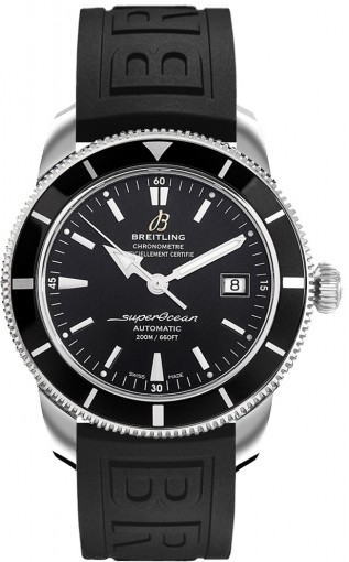 Breitling Superocean Heritage 42 A1732124/BA61/153S