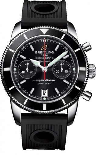 Breitling SUPEROCEAN HERITAGE A2337024/BB81/200S