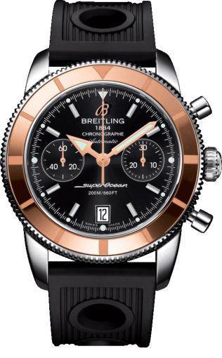 Breitling Superocean Heritage Chronographe 44 U2337012/BB81/200S