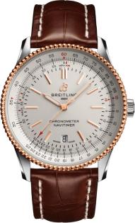 Breitling Navitimer Automatic 41 U17326211G1P1