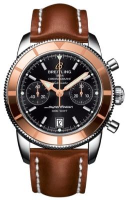 Breitling Superocean Heritage Chronographe 44 U2337012/BB81/433X