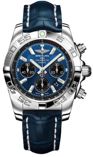 Breitling Chronomat 44 AB011011/C789/131S