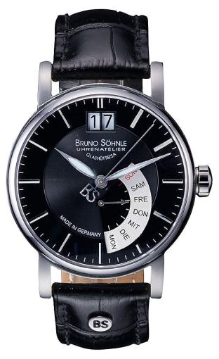 Bruno Sohnle Circle-Oval 17-13073-741