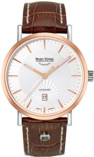 Bruno Sohnle Circle-Oval 17-62096-241