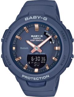 Casio Baby-GBSA-B100-2AER